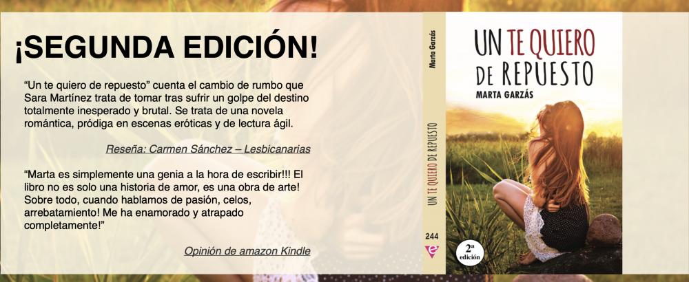 BANNER 2a edición Un te quiero
