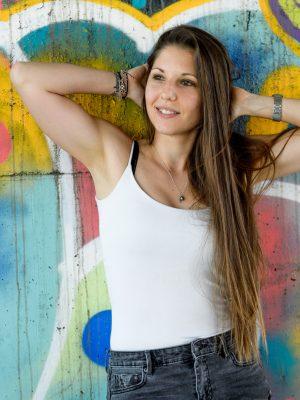 Foto Marta Bio